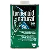 Martin/ F. Weber Weber 15.9-Ounce Natural Turpenoid