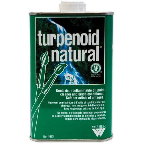 martin-f-weber-weber-159-ounce-natural-turpenoid