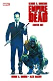 George A. Romero: Empire of the Dead: Bd. 1
