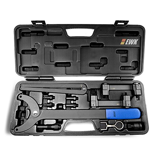EWK Timing Tool Kit FSI Chain Engine for Audi A4 A6 A8 3.2 Liter V6 by EWK