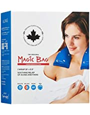 Magic Bag Extended Hot/Cold Pack, 40 Ounce