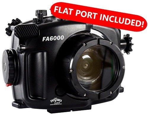 Fantasea FA6000 Kit A