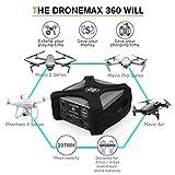 Energen DroneMax 360 Portable Drone Battery