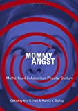 Mommy Angst, Aardia Hall, 0313375305