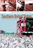 img - for Southern United States: An Environmental History (Nature and Human Societies) book / textbook / text book