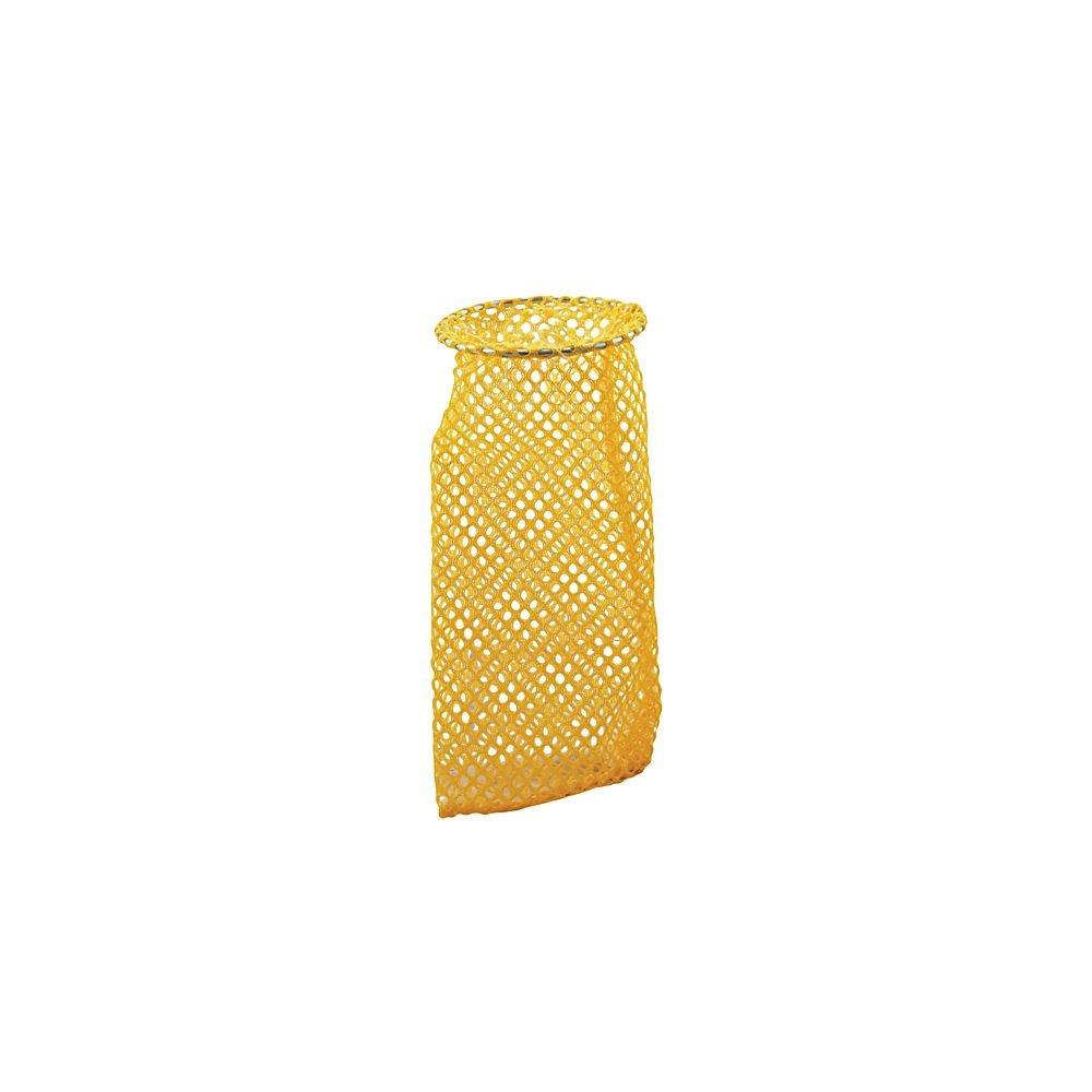 Franklin Machine Products 102-1180 3'' Drain Sock