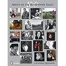 100 Artists of the Brandywine Valley