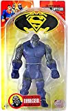 darkseid figure - Return of Supergirl - Darkseid 6.75