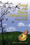 Song of the Birds Returning, Katherine Williams Black, 1425962181