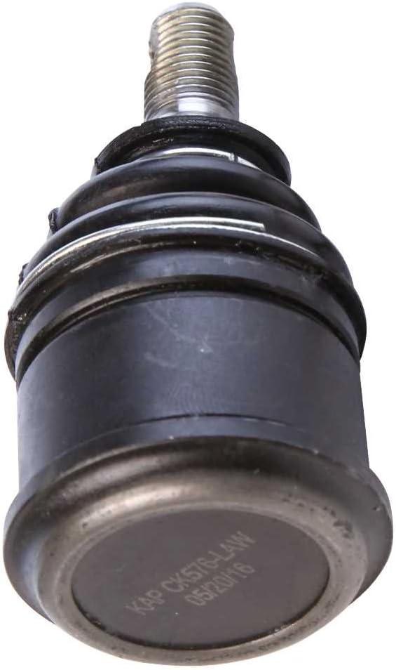 Prime Choice Auto Parts CK624PR 2 Lower Ball Joints