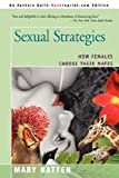 Sexual Strategies, Mary Batten, 0595510396