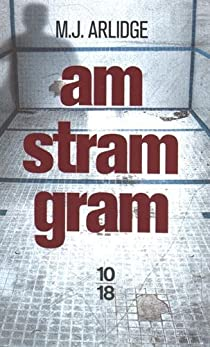 Am stram gram... par Arlidge