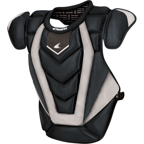 Champro BST5GOXL P ProPlus Chest Protector product image
