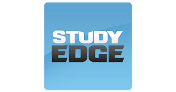 Study Edge Amazoncomau Appstore For Android