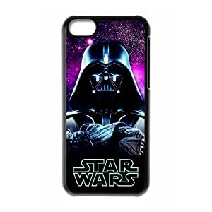 iPhone 5C Phone Case Cover Star Wars SW8988