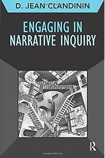 Case study grounded theory methodology Amazon ca