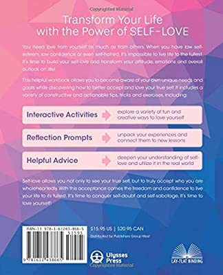 Finding Your Way Back to Love the Interactive Guide and Workbook