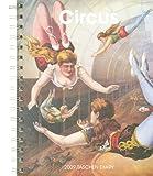 Circus (English, German, French, Spanish, Italian, Portuguese, Dutch and Japanese Edition)