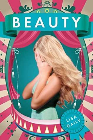 book cover of Beauty