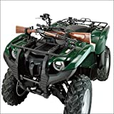 All Rite Products Graspur Double ATV Gun & Bow Rack