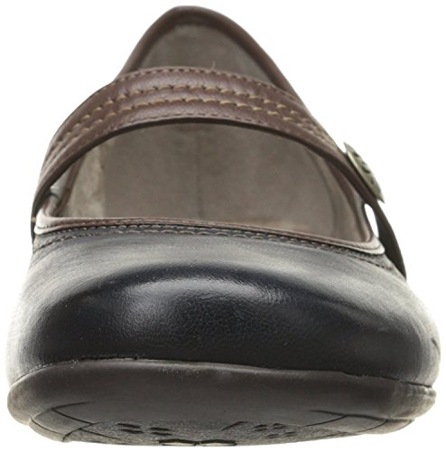 Womens Shoes Online Naturalizer