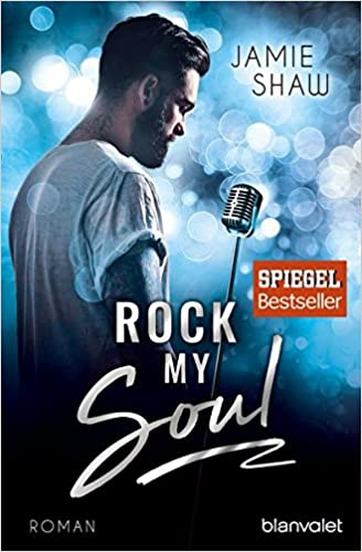 https://archive-of-longings.blogspot.de/2017/07/rezension-rock-my-body-rock-my-soul-von.html