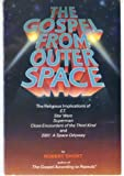 The Gospel from Outer Space, Robert L. Short, 0060673761