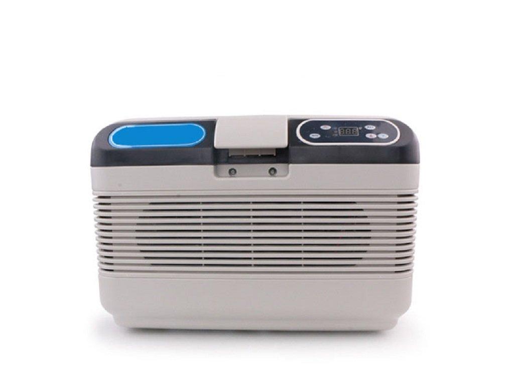 Kleiner Tragbarer Kühlschrank : Gtu doewr tragbare mini kühlschrank v v dual kältetechnik
