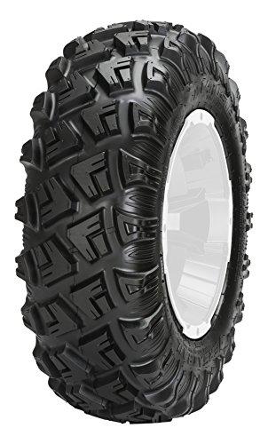 Carlisle - Radial Tire - 26/1100R12/C VERSA TRAIL ATV