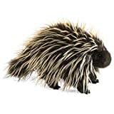 Folkmanis Puppets Porcupine Hand Puppet