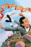 Big Top Pee-Wee