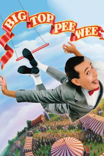 Big Top Pee-Wee]()