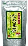 寿老園 国産なた豆茶ティーパック 3g×15袋