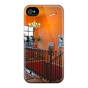 TinaMacKenzie EsH5553TyVq Cases Covers Skin For Iphone 6 (casassanmiguel)