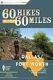 Dallas - Fort Worth, Joanie Sanchez, 0897326490