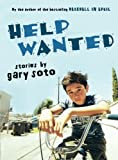 Help Wanted: Stories
