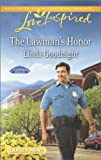 The Lawman's Honor, Linda Goodnight, 0373817509