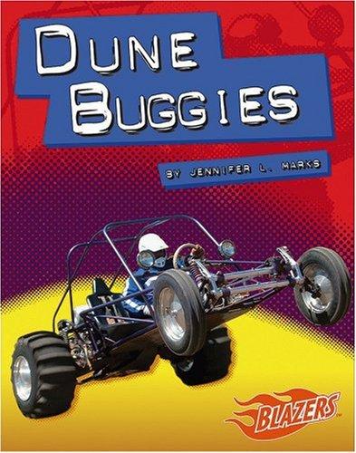 Buy cheap dune buggies horsepower