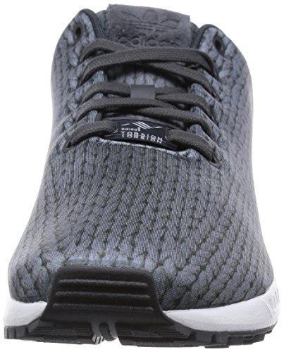 ZX Fashion B34485 Running Sneakers Mens Adidas 6qA5nUtx