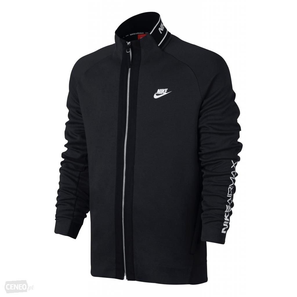 nike air max sportswear