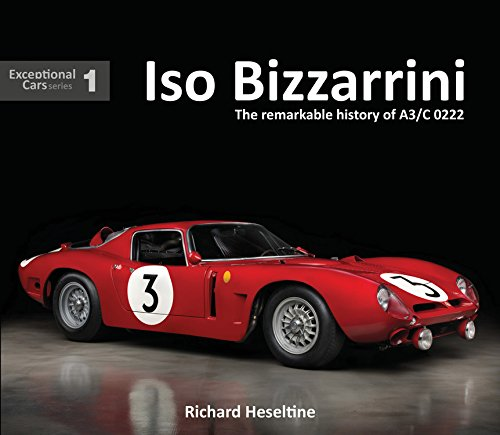 iso-bizzarrini-the-remarkable-story-of-a3-c-0222-exceptional-cars