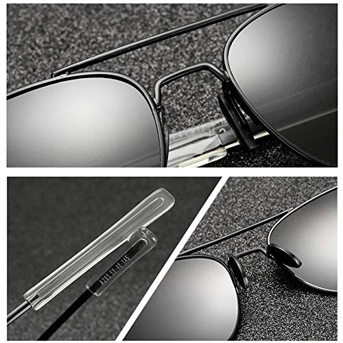 Niome Mens Polarized Driving Sunglasses UV Protection Glasses for Fishing Cycling Skiing Running Hiking Golf