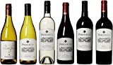 Parducci Wine Cellars California Sampler Red and White Wine Pack