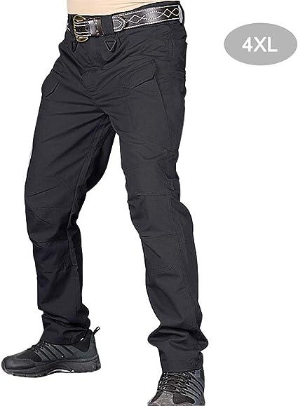 pantalon de travail pour randonnée