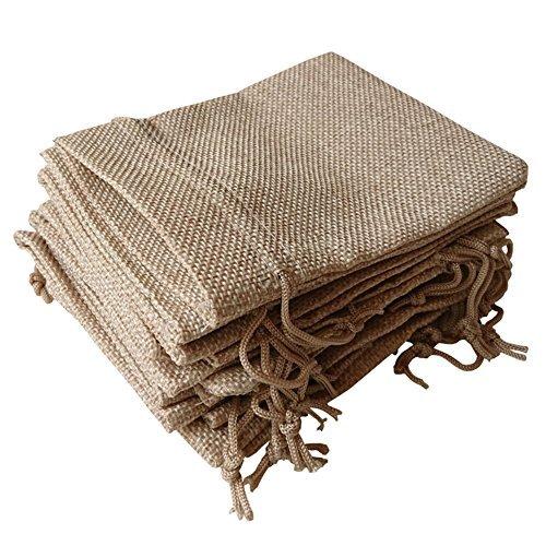 Craft Money Bag - 9