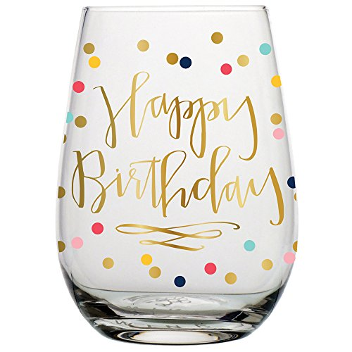 Wine Glass 20 Ounces 3.5 x 5 Inches