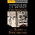 Peter Manuel: The Beast of Birkenshaw Serial Killer (Detectives True Crime Cases Book 3)