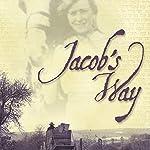 Jacob's Way | Gilbert Morris