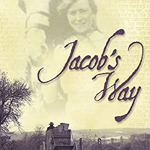 Jacob's Way Audiobook
