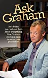 Ask Graham, Graham Norton, 1843585014